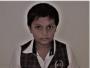 A Harish, 12, Chennai