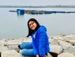 Read with Sara essay on unity by Sia Patel Ranchi Bookosmia