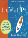 Life of Pi book review for kids by kids Bookosmia
