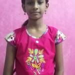 Read with Sara book review by Maukthika