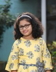 Places with Sara place review by Divyanshi from Bangalore