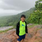 Travel review by Yohaan Marda