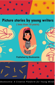 Picture stories for kids Bookosmia