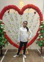 Annaya Aggarwal, 10, Delhi