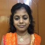 Book review by Kamalini