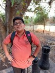 Essay by Anant Mohta