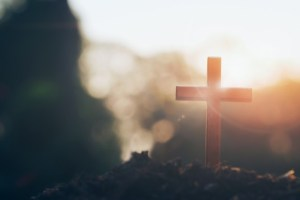Why we celebrate Easter