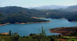 Ooty- A must-visit hill station