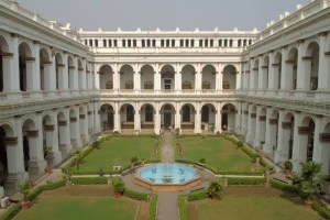 Museum Day - My trip to the Indian Museum, Kolkata