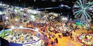 Chennai - Great food, frolicking waves and fun