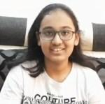 Essay by Kavya Mehta