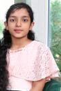 Shaya Sara Samson, 12, Sharjah