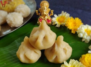 Ganesh Chaturthi - What is it and why do we celebrate it?