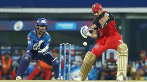 IPL 2021 - Why is the IPL back? And why in UAE?