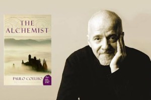 The Alchemist - Book review - A journey to meet destiny