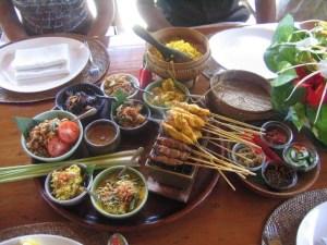 World Tourism Day - Beautiful Bali