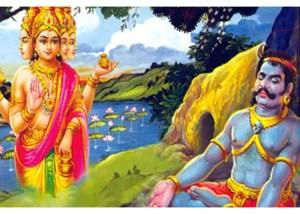 Durga Puja 2021 - Why do we celebrate this festival?